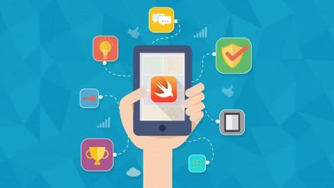 Netcurso-curso-basico-de-swift-programacion-para-aplicaciones-iphone