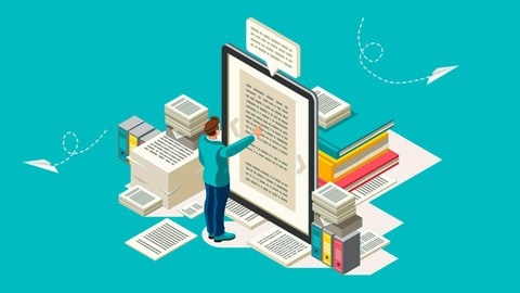 Netcurso-ebook-formatting-for-writers-step-by-step