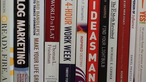 Speed Reading for Business. Improve focus and comprehension.