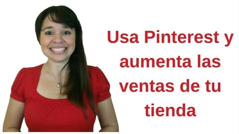 Netcurso - //netcurso.net/como-usar-pinterest-para-hacer-crecer-tu-negocio