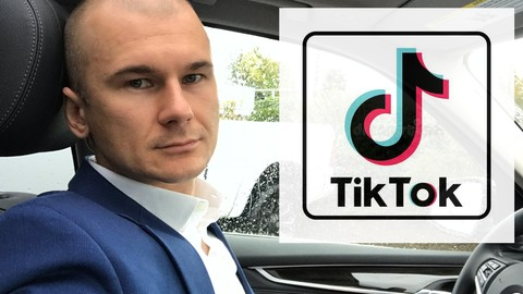 TikTok Marketing for Beginners - TikTok Fundamentals