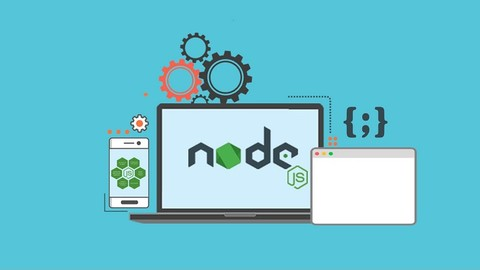 Netcurso-learn-nodejs-from-scratch-i