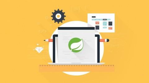 Netcurso - //netcurso.net/aprende-springmvc-de-cero-a-experto