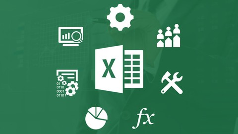 Free Excel Tutorial - FREE Excel Basics for Beginners-Top Tutorials,Tips,Tricks!