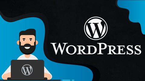 2781982 ef8a 3 [Gagarin Studio] WordPress 5: Как создать свой сайт и научиться им управлять