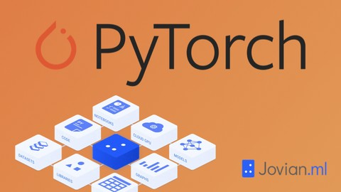 Deep Learning with PyTorch for Beginners – Part 1