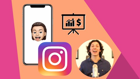 2020 Millennial Instagram Marketing: 10k+ Organic Followers