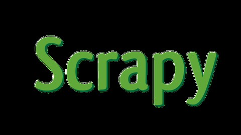 Free Scrapy Tutorial - Python Scrapy : For Beginners