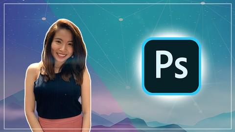Netcurso-photoshop-cc-for-beginners