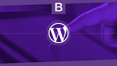 Netcurso - //netcurso.net/bootstrap-para-wordpress