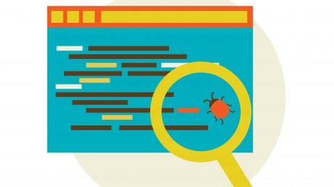 Advanced Automation Testing Using Selenium WebDriver & Java
