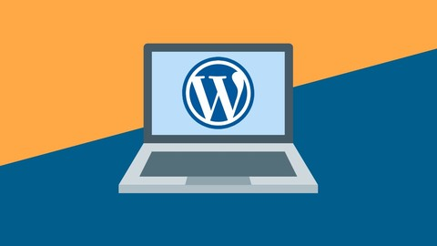[100% Off] How To Make Money Selling WordPress Development Services Udemy Coupon