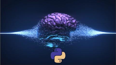2803571 aa0d 2 [YouRa Allakhverdov] Data Science на Python 3 с нуля