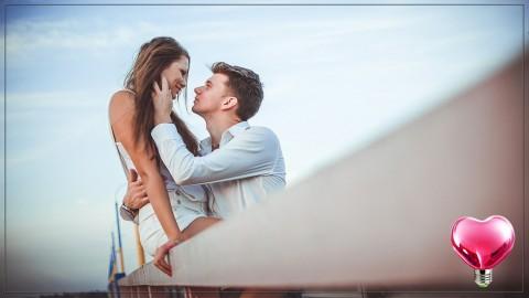 Netcurso-conexion-emocional-con-tu-pareja