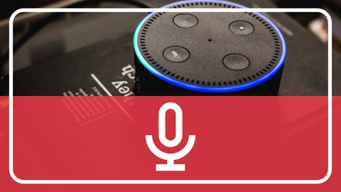 6 Challenges of Today's Voice Assistants Like Alexa