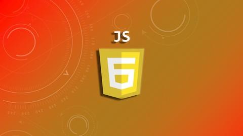Free JavaScript Tutorial - Desarrollo web. JavaScript desde cero. Edición 2020
