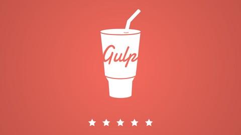 Automate Web Development With Gulp JS