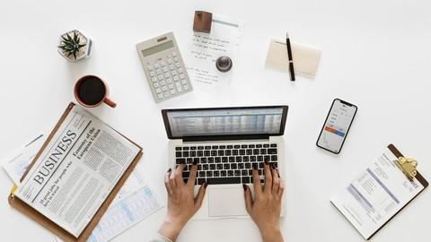 2846320 8235 [Alex Nekrashevich] Freelance для заказчика. Как найти и нанять фрилансера?