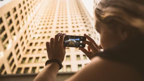 2847262 9ba8 [Анастасия Фадеева] Мини фильмы для сторис в Instagram