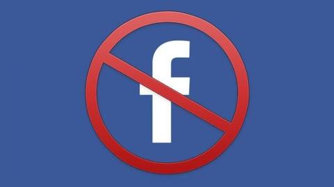 2848958 d701 [Alex Nekrashevich] Чек лист для facebook: как избежать бана рекламного аккаунта