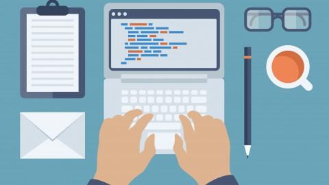 Software Testing,QA Testing, Manual Testing,SDLC,Test Plan