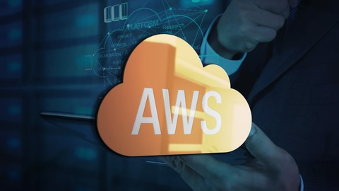 AWS Certified SysOps Administrator - Associate Practice Exam