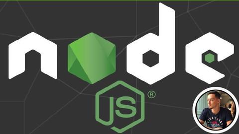 2864648 5942 4 [Владилен Минин] Node JS. Практический курс. (Mongo, GraphQL, MySQL, Express)