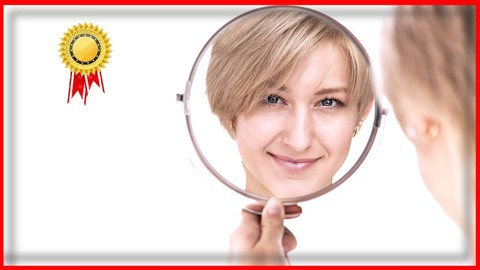 NLP: Cognitive Behavioral Self Esteem Confidence Certificate