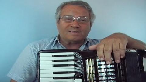 Netcurso - //netcurso.net/aprende-a-tocar-el-acordeon-de-oido-y-con-tecnica