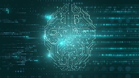2869610 8a30 3 Машинное обучение: нейросети и глубокое обучение
