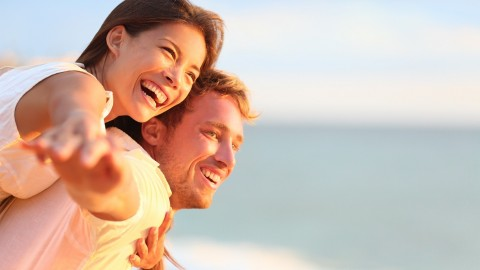 Spice up your love life now through NLP