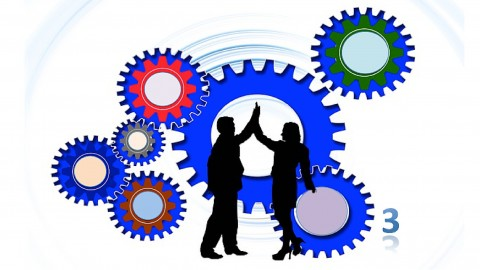 Netcurso - //netcurso.net/el-poder-de-confiar-en-uno-mismo