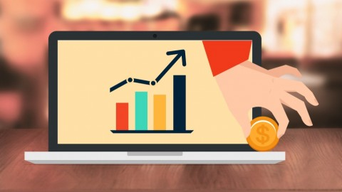 Online Marketing Business: Create Your Agency, Step-by-Step