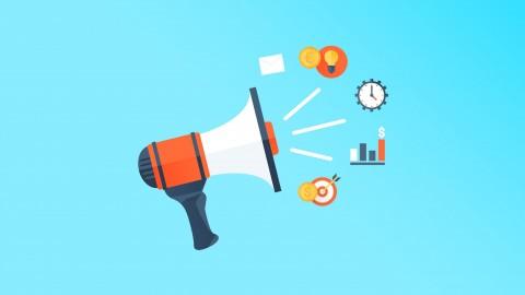 Product Marketing: Creating a Marketing Plan