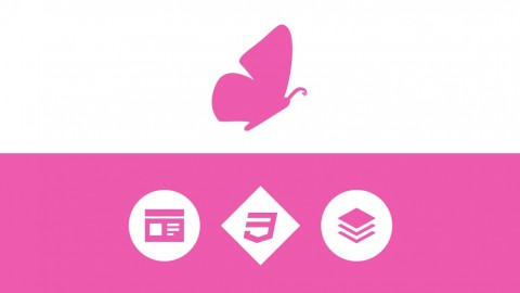 CSS desde cero: Desarrollo Web/HTML/CSS3 para profesionales*