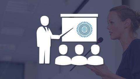 Netcurso-dinamiza-presentaciones-y-capta-interes-con-prezi