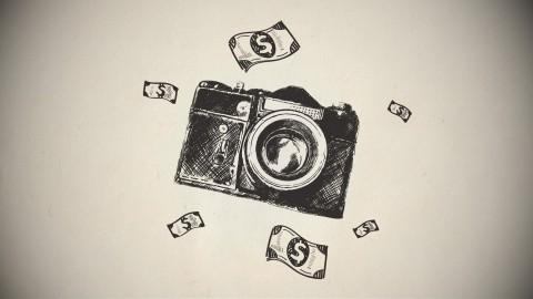 Netcurso-gana-dinero-vendiendo-tus-fotografias-online