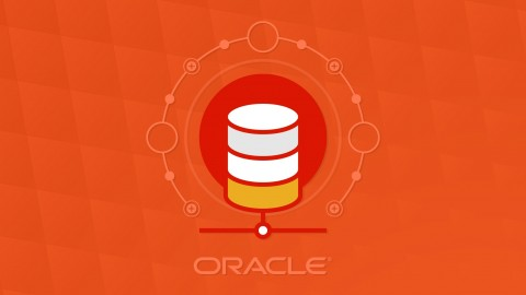 Netcurso-oracle-active-dataguard