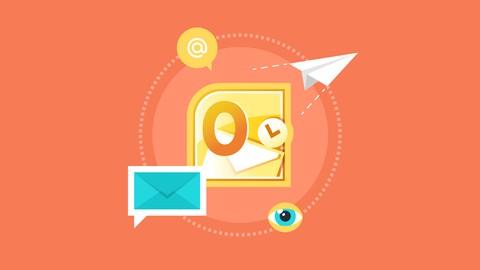 Netcurso-optimiza-tu-outlook-con-profesor-certificado