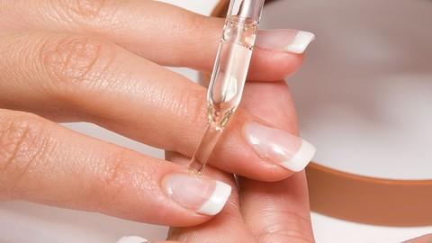 Netcurso - //netcurso.net/aprende-manicure-como-un-profesional