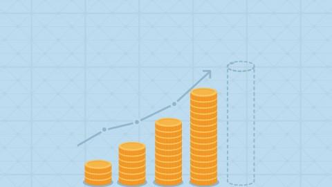 Passive Income Secrets Revealed