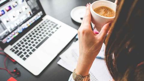 Netcurso - //netcurso.net/como-crear-blogs-ebooks-y-cursos-y-generar-ingresos-pasivos