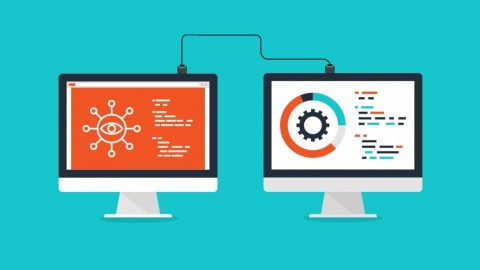 Top Socket Programming Courses Online - Updated [August 2019] | Udemy