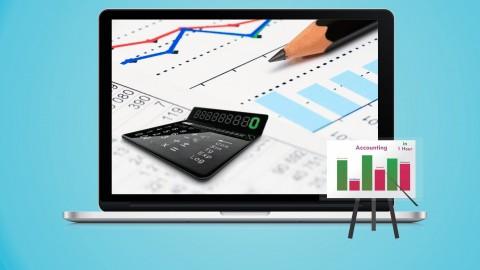 Netcurso - //netcurso.net/contabilidad-en-una-hora