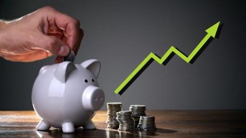 Netcurso - //netcurso.net/finanzas-personales-clave-del-exito-y-de-la-riqueza