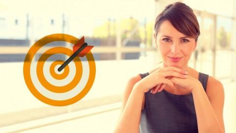 10 Tips For Inspiring Career Confidence