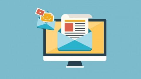 Speedmailing empty inbox training