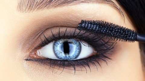 Highest Rated Makeup Basics: Learn Eye Makeup Today!