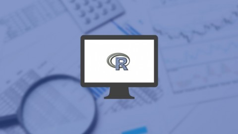 Learn R for Business Analytics from Basics