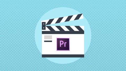 Master Adobe Premiere Pro CC 2014